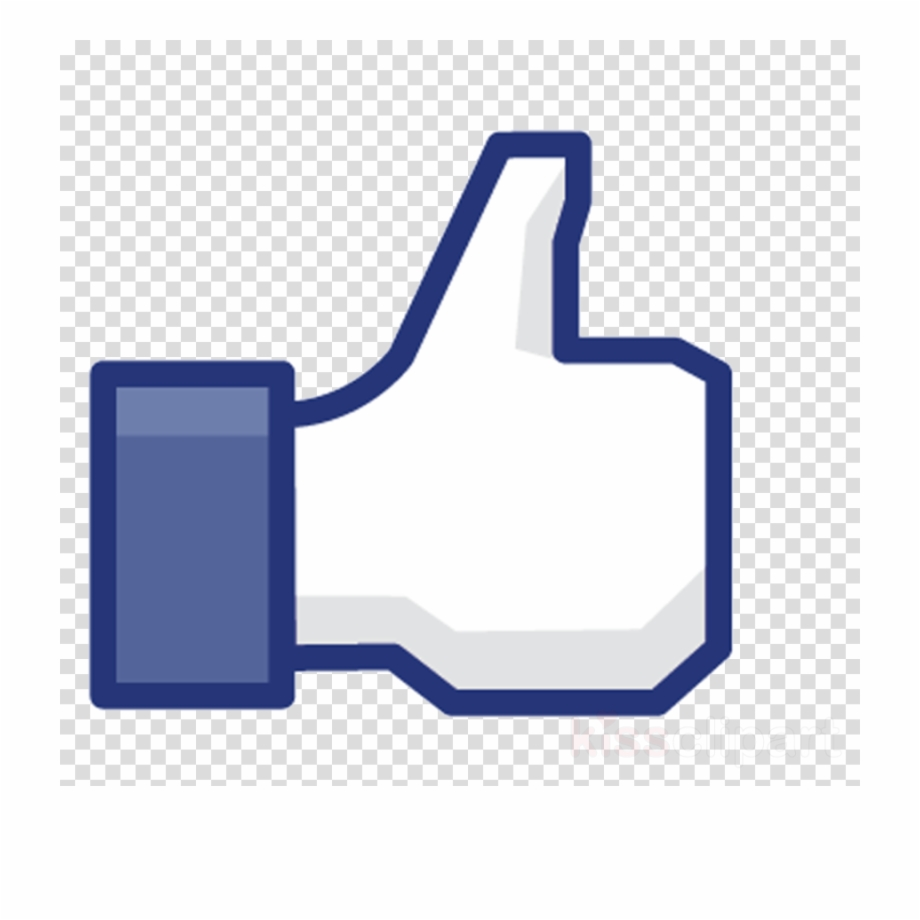 Facebook Like Icon Png Clipart Facebook Like Button.