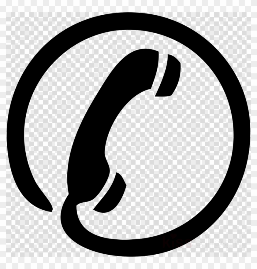 Telephone Icon Png Clipart Computer Icons Telephone.