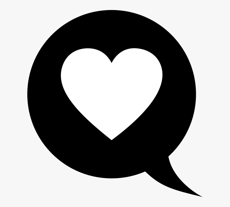 Computer Icons Heart Love Romance Online Chat.