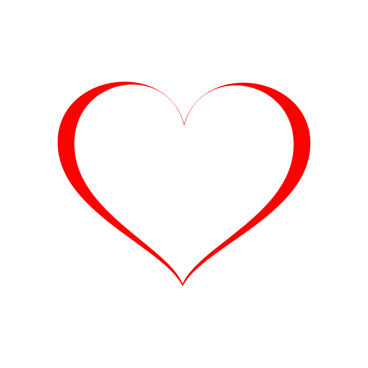 Love clipart icon, Love icon Transparent FREE for download.