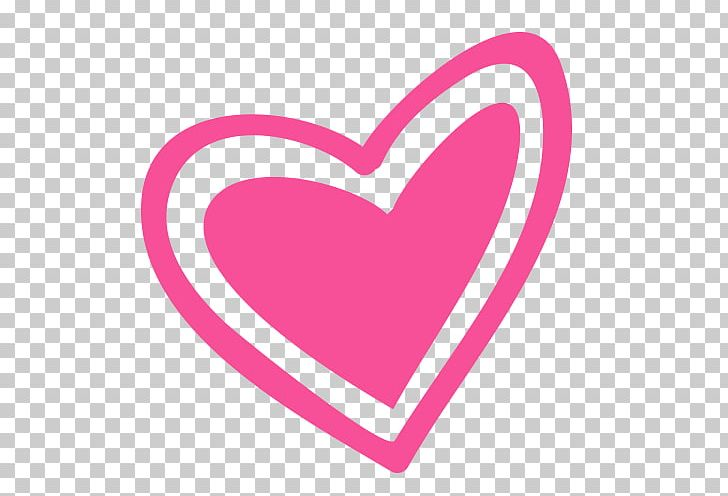 Heart Thepix Computer Icons Love PNG, Clipart, Clip Art.