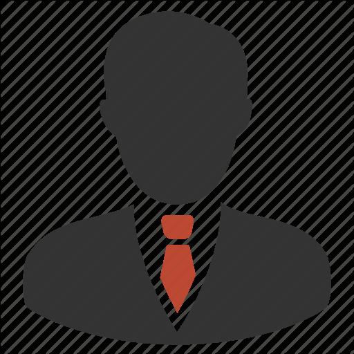Man Icon Free Download Clip Art.