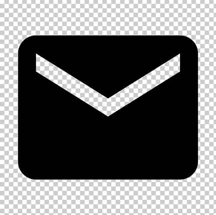 Computer Icons Material Design Email Icon Design PNG.