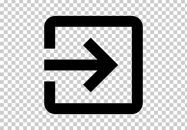 Computer Icons Material Design Icon Design PNG, Clipart.