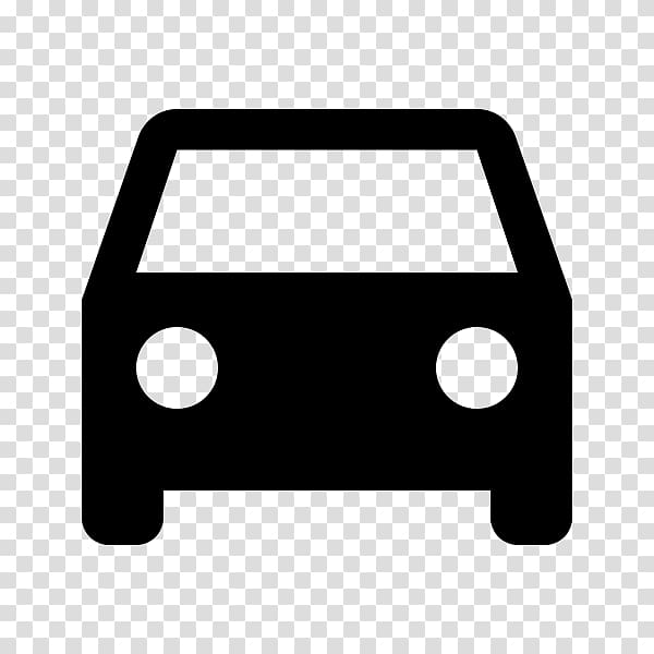 Car Computer Icons Material Design Icon design, car.