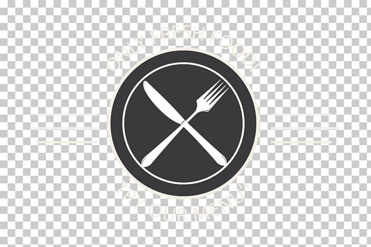Menu Restaurant Icon, Menu icon PNG clipart.