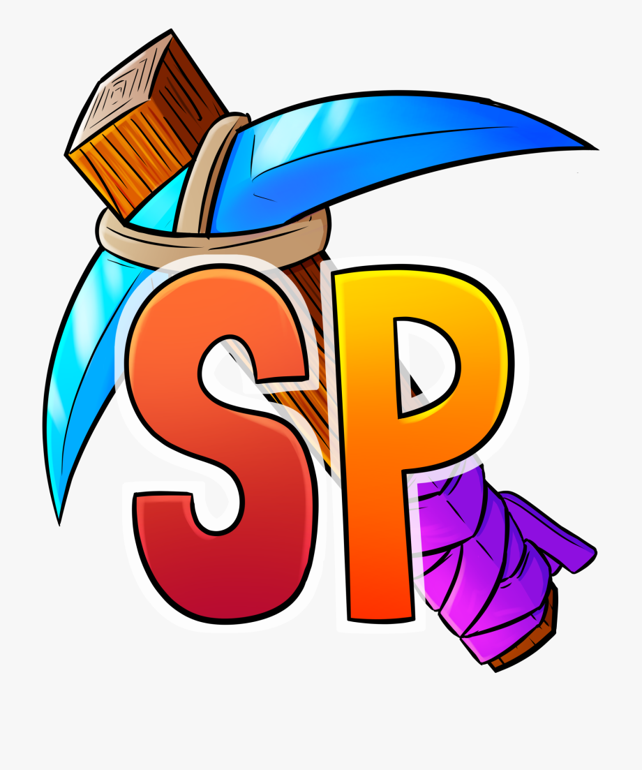 S Server Minecraft Icon , Transparent Cartoon, Free Cliparts.