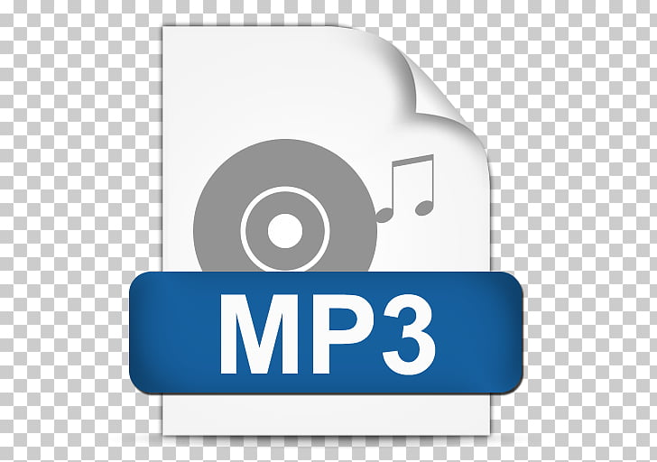 TIFF file formats Computer Icons, Icon Mp3 PNG clipart.