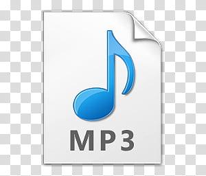 LeopAqua, MP icon transparent background PNG clipart.