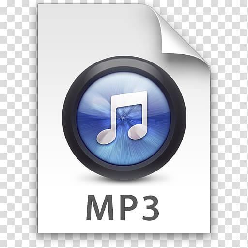 ITunes MP3 Advanced Audio Coding Audio Interchange File.