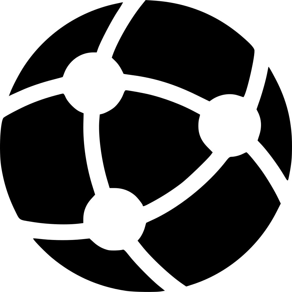 Network clipart network icon, Network network icon.