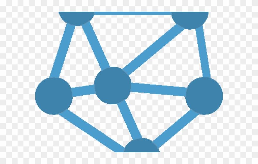 Software Development Clipart Network Engineer.