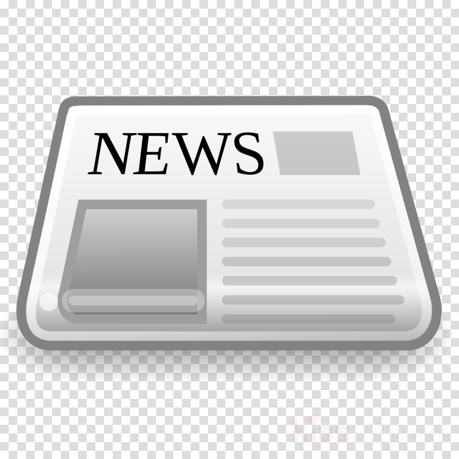 newspaper clip art icon clipart Computer Icons Newspaper.