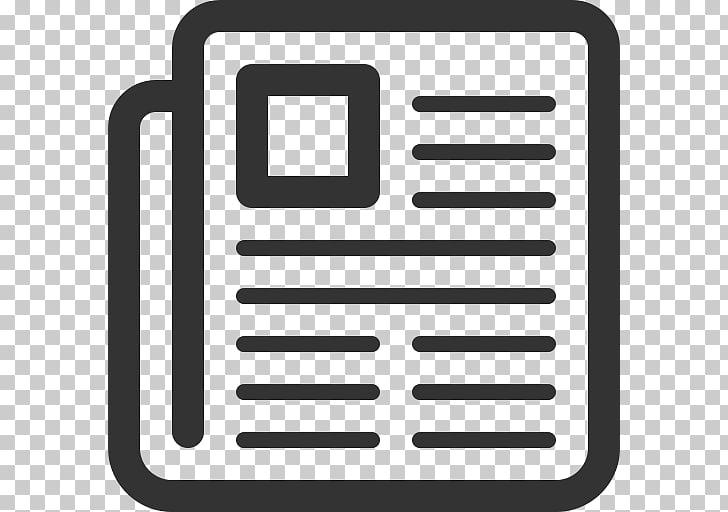 Computer Icons News Scalable Graphics, Icon News Free.