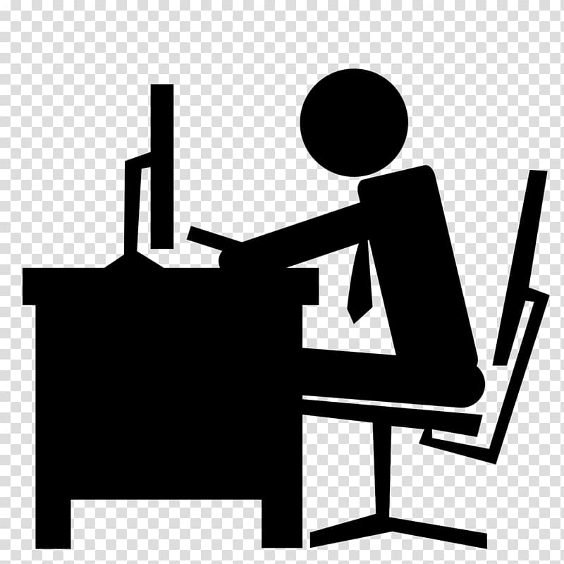 Back office Business Management Computer Icons, office.