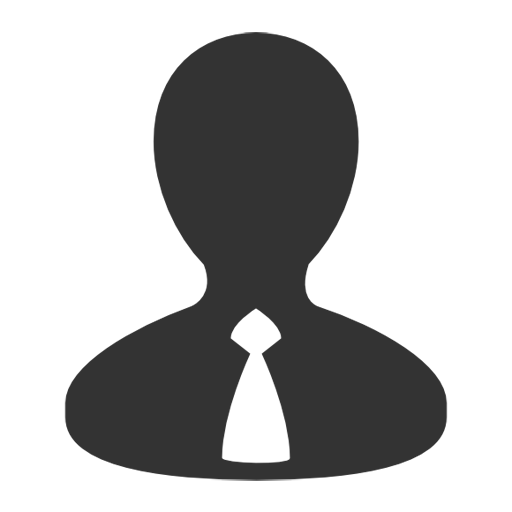 Icon orang png 2 » PNG Image.