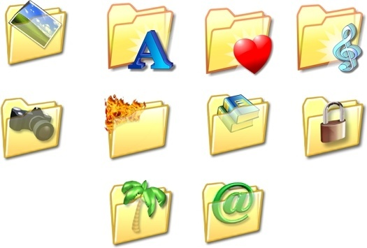 Emoticon folder free icon download (1,422 Free icon) for.