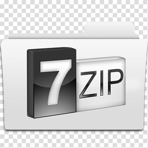 Program pack , zip icon transparent background PNG clipart.