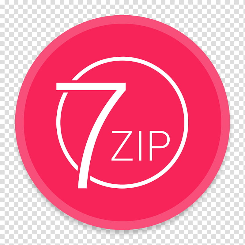 Button UI App Pack , Zip icon transparent background PNG.