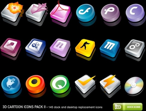 Pack zip free icon download (2,714 Free icon) for commercial use.