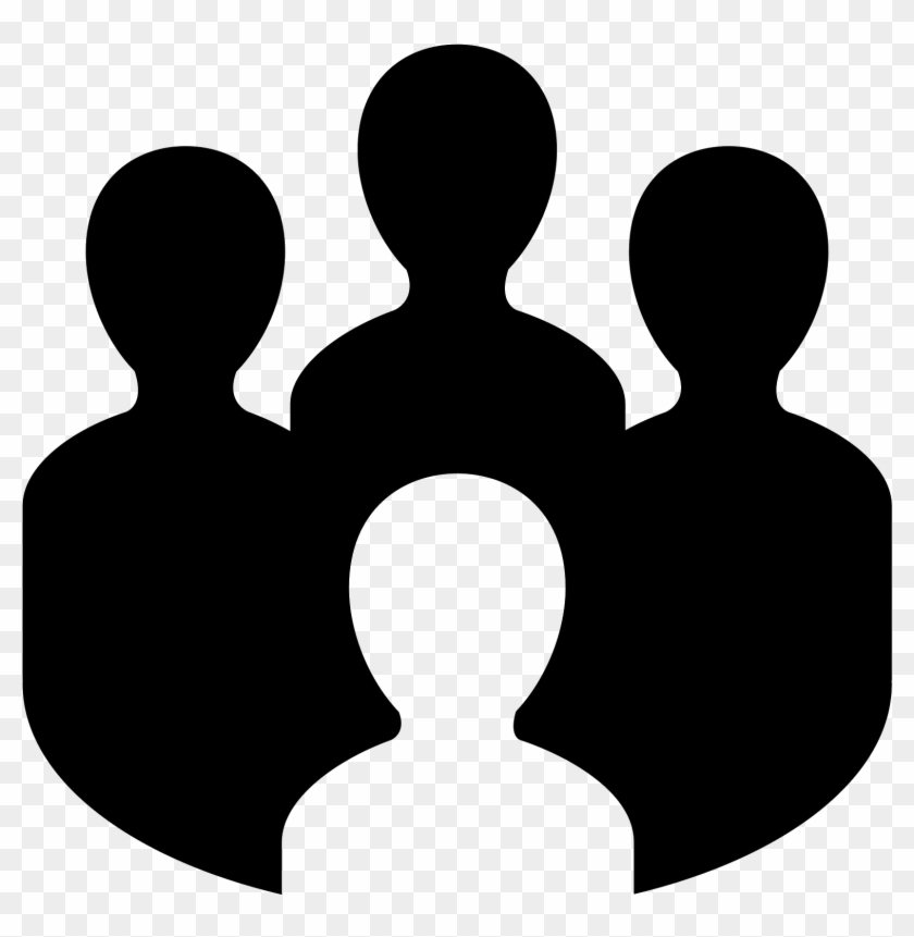 Group Icon Png.