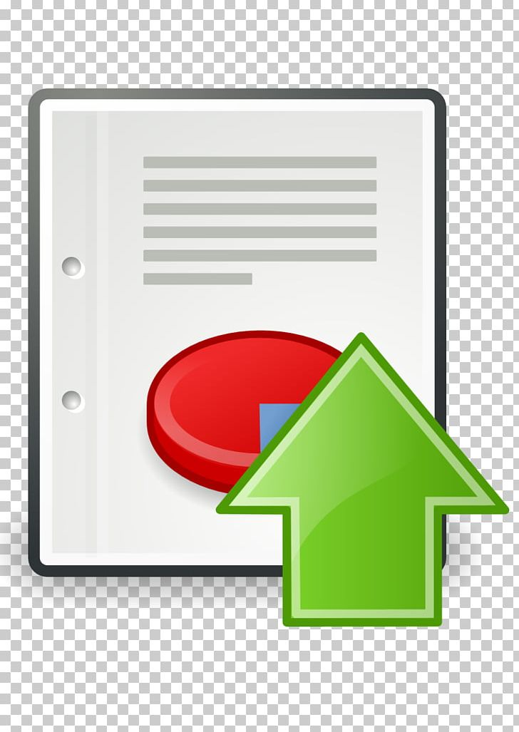 Upload Icon PNG, Clipart, Download, Green, Line, Photoshop.