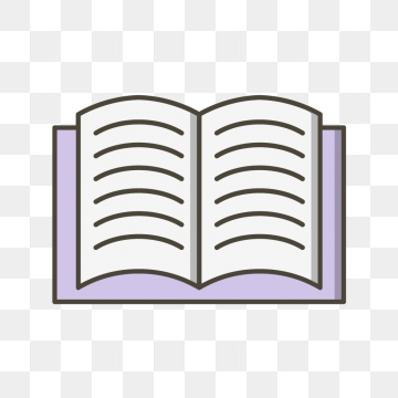 Open Book Icon Png, Vector, PSD, and Clipart With Transparent.