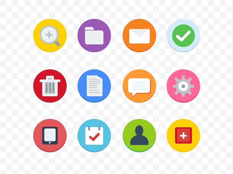 Icon Design Flat Design Website Icon, PNG, 800x600px, Flat Design.