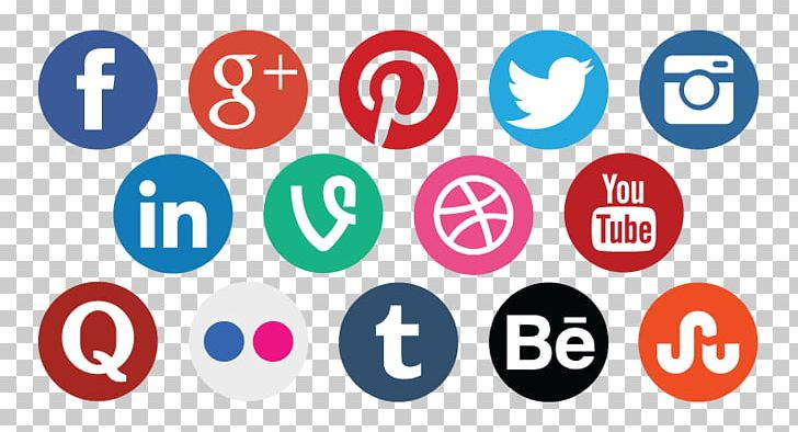 Social Media Marketing Icon PNG, Clipart, Area, Brand, Circle.