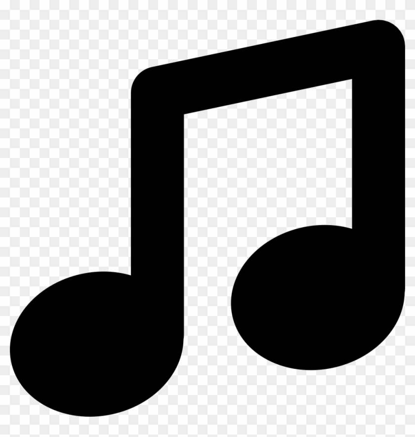 Music Png Icon.