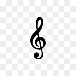 Music Icon, Music Clipart, Music, Icon PNG Transparent Image and.
