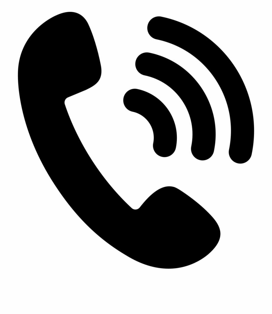 Telephone, Mobile Phones, Computer Icons, Monochrome.