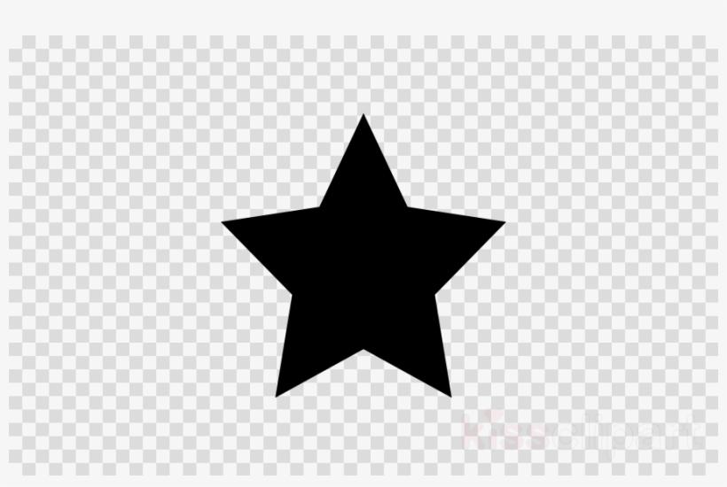 Star Vector Png Clipart Clip Art.