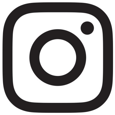 Download INSTAGRAM LOGO ICON Free PNG transparent image and clipart.