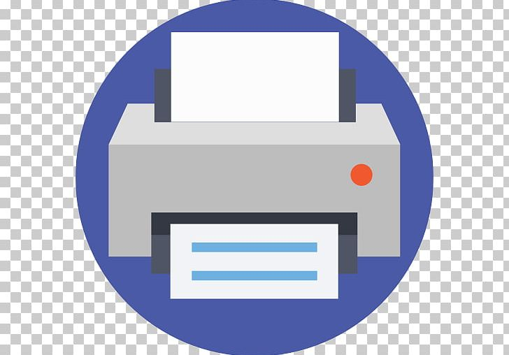 Paper Printing Computer Icons Printer Mairie PNG, Clipart.