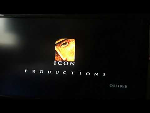 Videos matching Warner Bros. Pictures / Icon Productions.