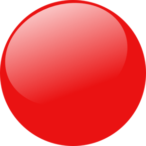 Red Icon Png #362920.