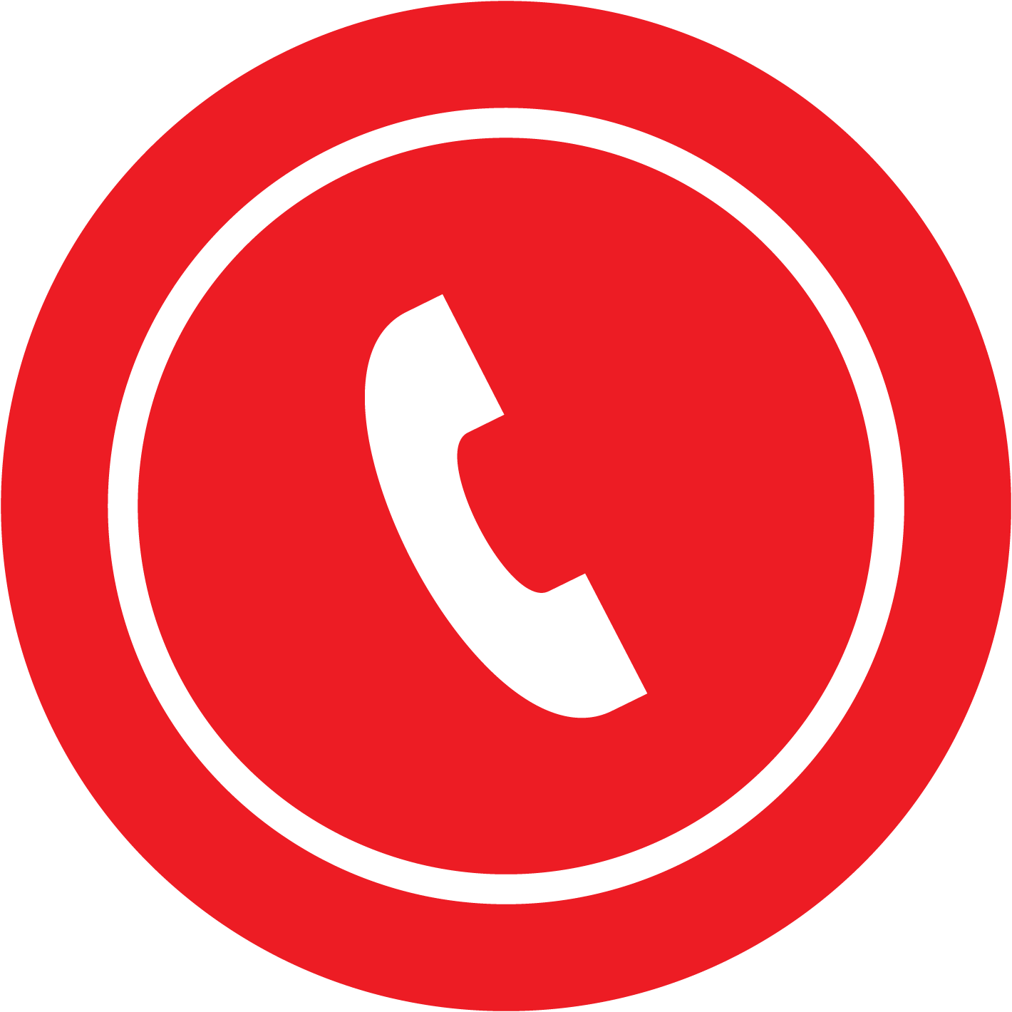 Red Phone Icon Png, png collections at sccpre.cat.
