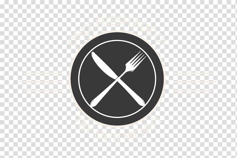 Menu Restaurant Icon, Menu icon transparent background PNG.