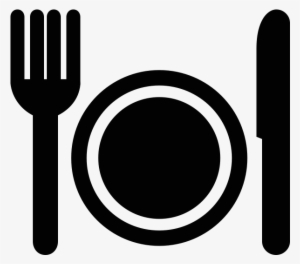 Restaurant Icon PNG, Transparent Restaurant Icon PNG Image Free.