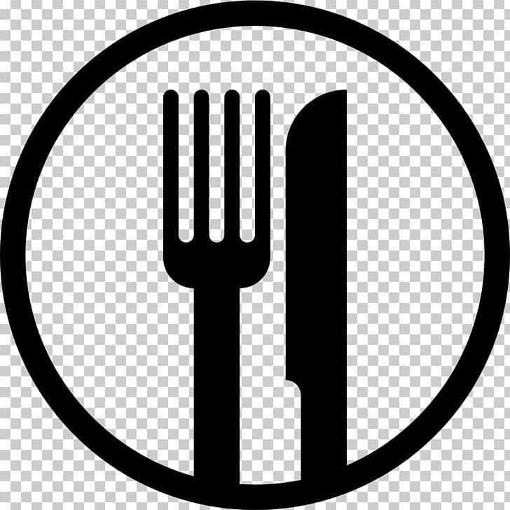 Restaurant Computer Icons Food Menu PNG, Clipart, Bar, Black And.