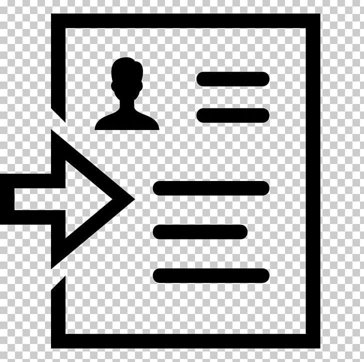 Curriculum Vitae Résumé Computer Icons Icon Design Microsoft.