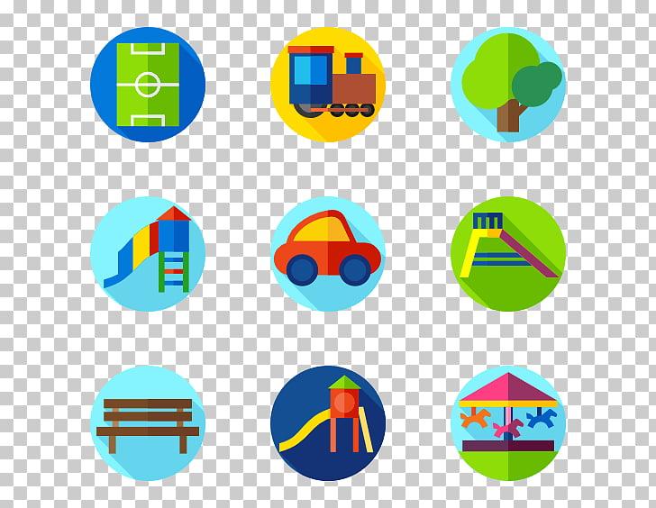 Computer Icons Résumé Curriculum vitae , playground PNG.