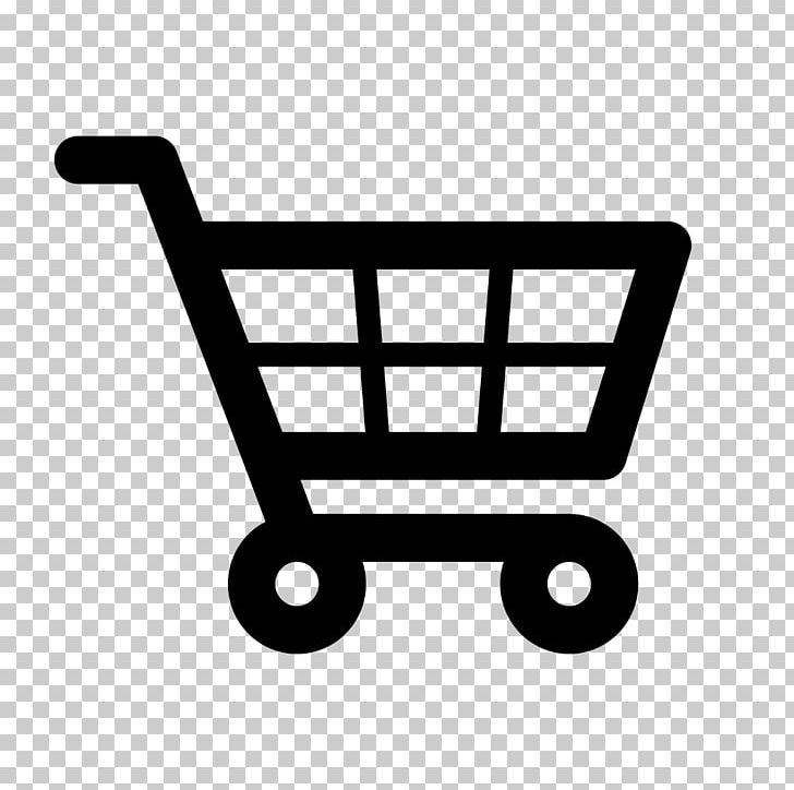 Shopping Cart Icon PNG, Clipart, Abandonment Rate, Area, Black.