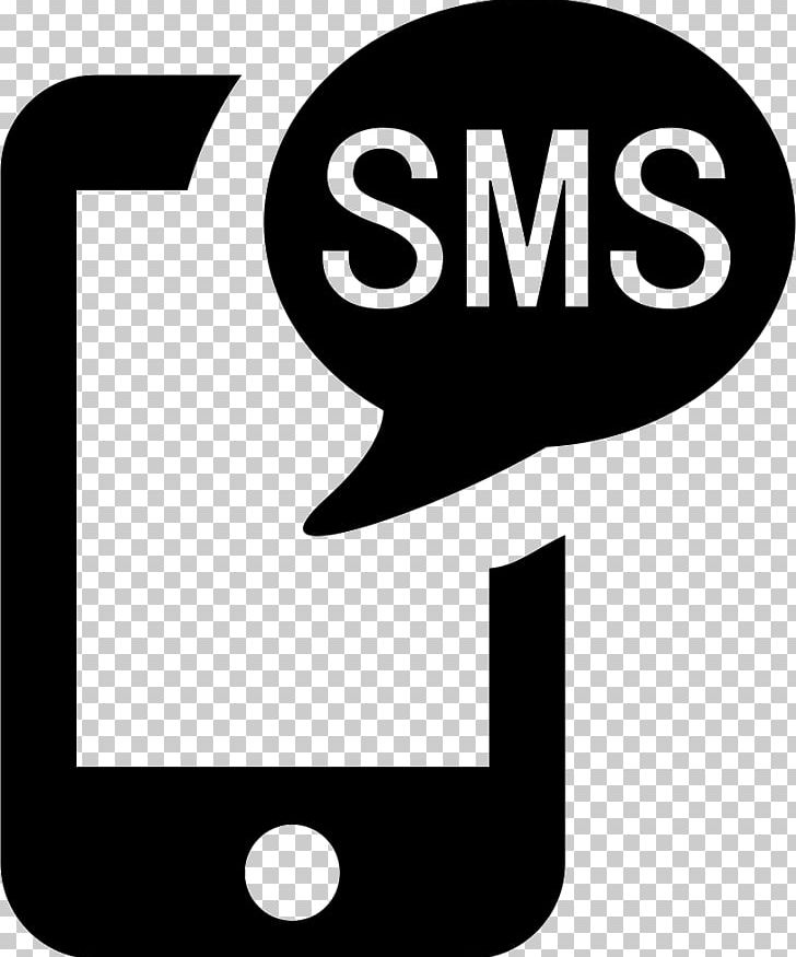 SMS Text Messaging Email Computer Icons Icon Design PNG.