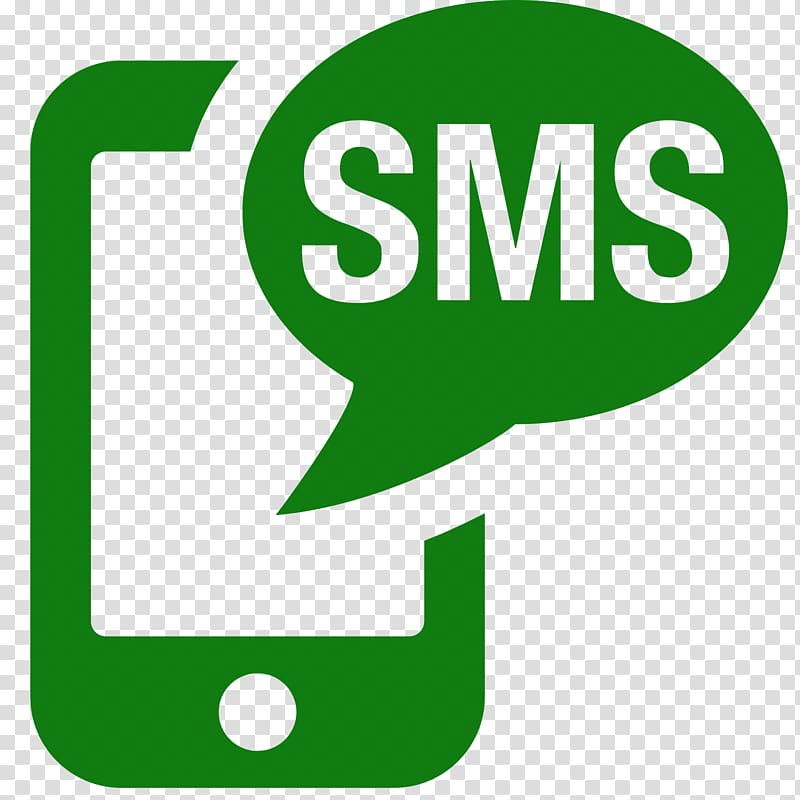IPhone SMS Computer Icons Text messaging , sms transparent.