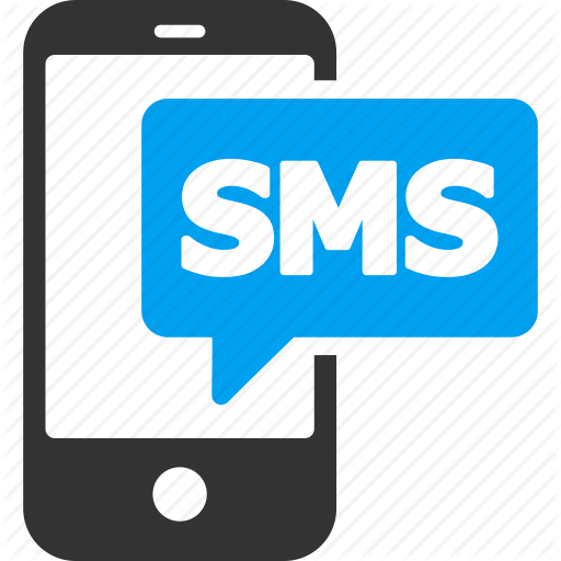 Phone Logo clipart.
