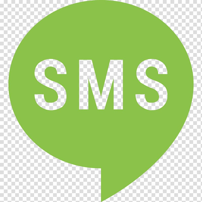 Samsung Galaxy SMS Text messaging Computer Icons Telephone.