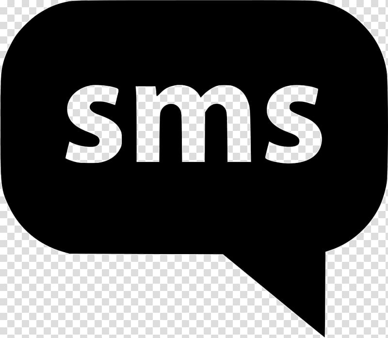 SMS Text messaging Computer Icons Mobile Phones, Sms icon.