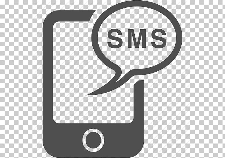IPhone SMS Text messaging Computer Icons , Sms Free Icon.